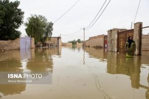 سیل+خوزستان (2)